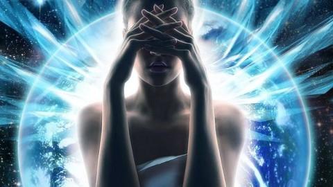 Как подсознание скрывает ваше предназначение