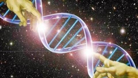 Генетическая травма есть у каждого – как распознать и исцелить свою