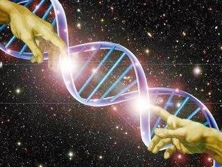 geneticheskaya-travma2jpg