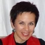 Рисунок профиля (Светлана Ямроз)